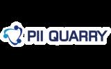 pii-quary