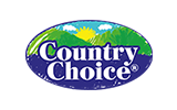 Country-Choice